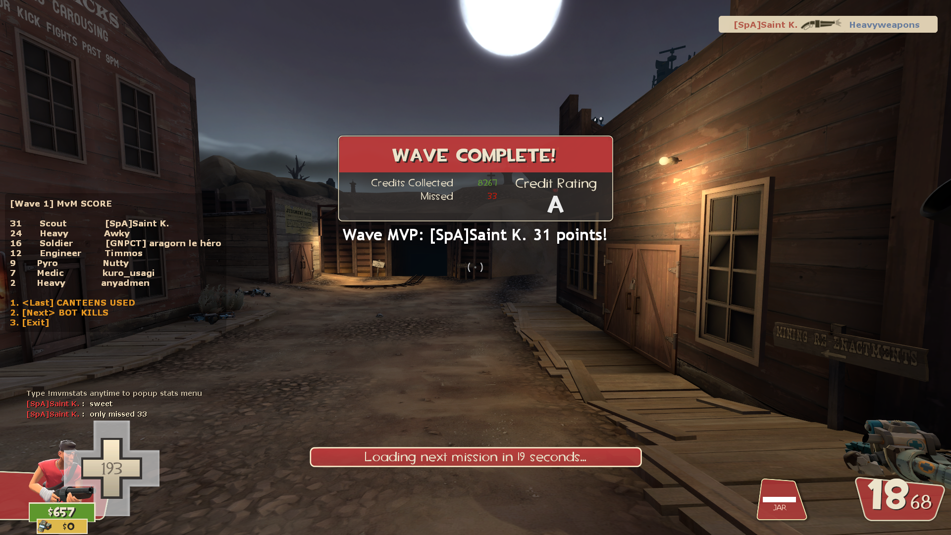 mvm_ghost_town0000_converted.png